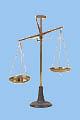 חוות דעת בסכסוכים משפטיים