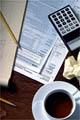 תכנון מס רואה חשבון